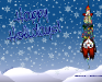 2010-12-24-holiday-wallpaper