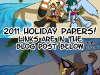 2011-12-23-Holiday-papers